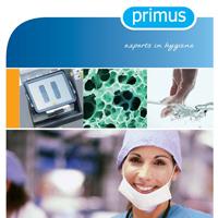primus-hygiena.jpg