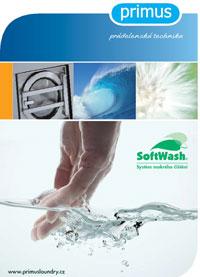 softwash.jpg