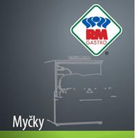 umyvacky-rm.jpg
