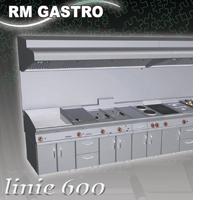 linka-600-1.jpg