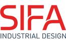 logo-sifa-1.jpg