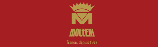 molteni-logo-1.jpg