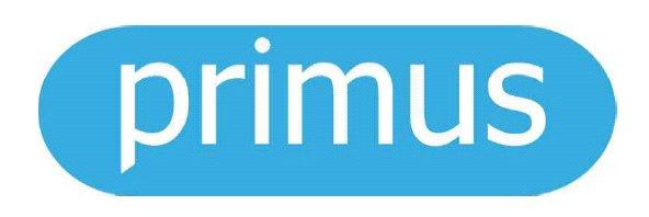 primus_logo.jpg