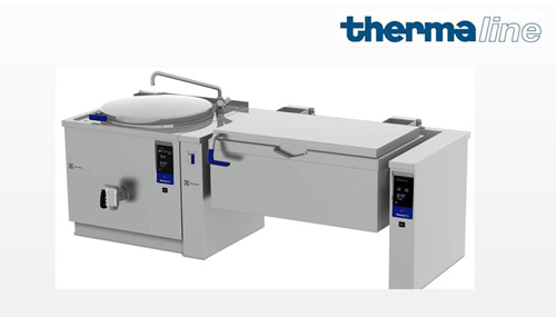 thermaline-pro-thermetic.jpg