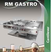 cantilerver-rm-gastro.jpg