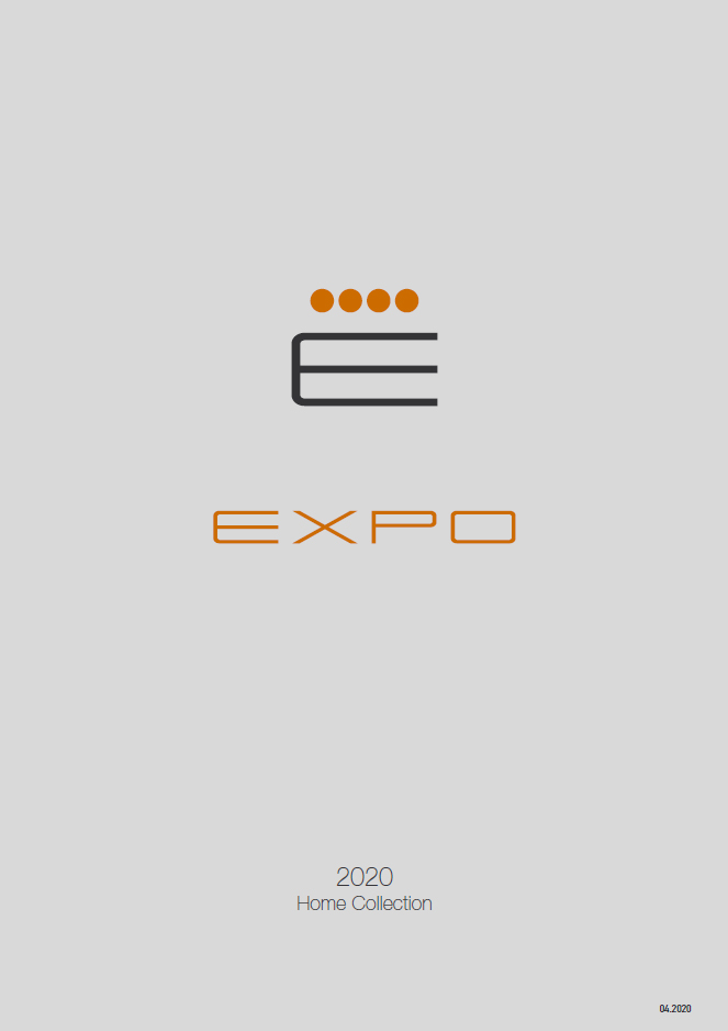 expo home