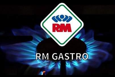 RM-Gastro