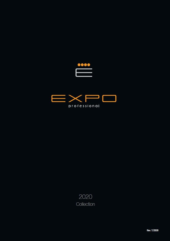 katalog EXPO 2020